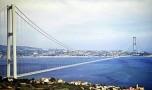 ponte sullo stretto simulazione