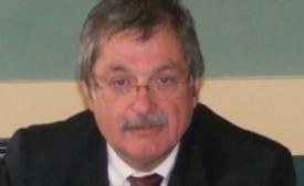 alessandro cannatà sindaco cittanova