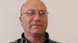 rosario galluccio, presidente comunitâ montana