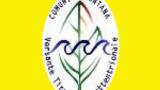 logo comunita montana cinquefrondi