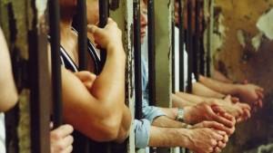 carcere interno