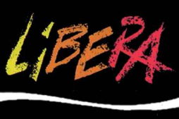 libera logo