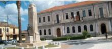 municipio di taurianova