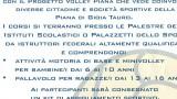 promo volley308