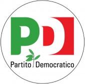 pd logo intero