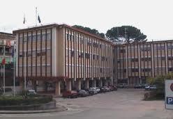 municipio polistena