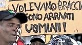 pp africano rosarno