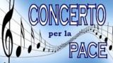 concertopace