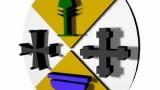 logo_regione_calabria