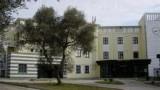 il municipio di rosarno