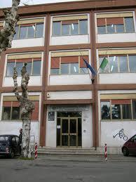 l'istituto magistrale rechichi di polistena