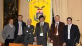 Delegazione_Prov.RC_Pres_Cons_Prov.le_MI_Bruno Dapei