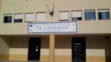 """il liceo scientifico """"guerrisi"""" di cittanova"""
