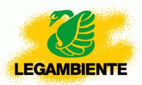Logo-Legambiente