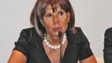 adriana musella, presidente di riferimenti
