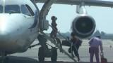 aeroporto-ok