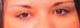 annamaria occhi