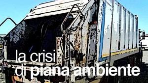crisi-pianambiente