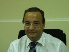 michelangelo tripodi, segretario regionale pdci