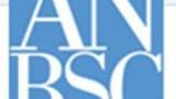 logo agenzia beni confiscati anbsc