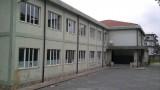 scuola media cinquefrondi