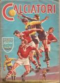 calciatori-58-59-album