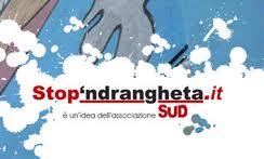 stop ndrangheta