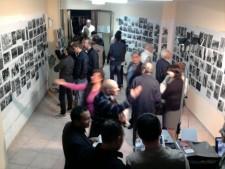 l'edizione 2013 della mostra