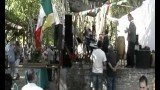La festa di San Michele Arcangelo celebrata dalla Collettività cinquefrondese di Buenos Aires