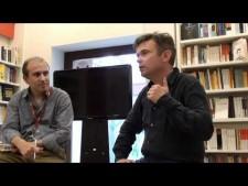 Onorate Società. Le mafie nell'analisi dello storico inglese John Dickie. La presentazione alla libreria Ubik a Cosenza