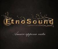 etnosound