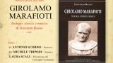 Girolamo_Marafioti