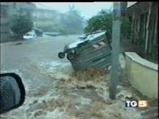alluvione vibo 2006