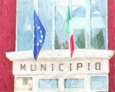 municipio-cinquefrondi-nuo