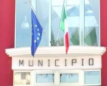 municipio-cinquefrondi-nuov