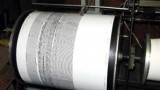 scossa-terremoto-4f3ce45f0a148