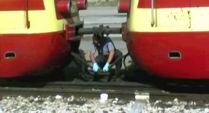 video treni