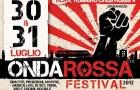 Onda_Rossa_Festival_2012_2