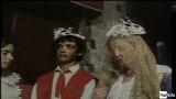 un matrimonio arbresch