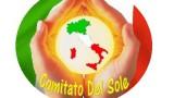 comitato-del-sole