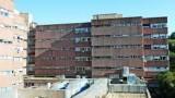 ospedale reggio