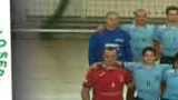volley-serie-b-full