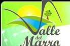 VALLE DEL MARRO