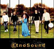 etnosound foto2
