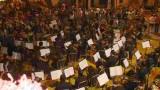 Orchestra Sinfonica Giovanile della Piana