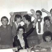 giovani politica2