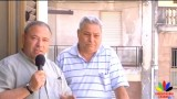 intervista albanese