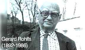 rohlfs