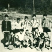 squadra3