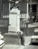 il vecchio monumento (foto rino macedonio)